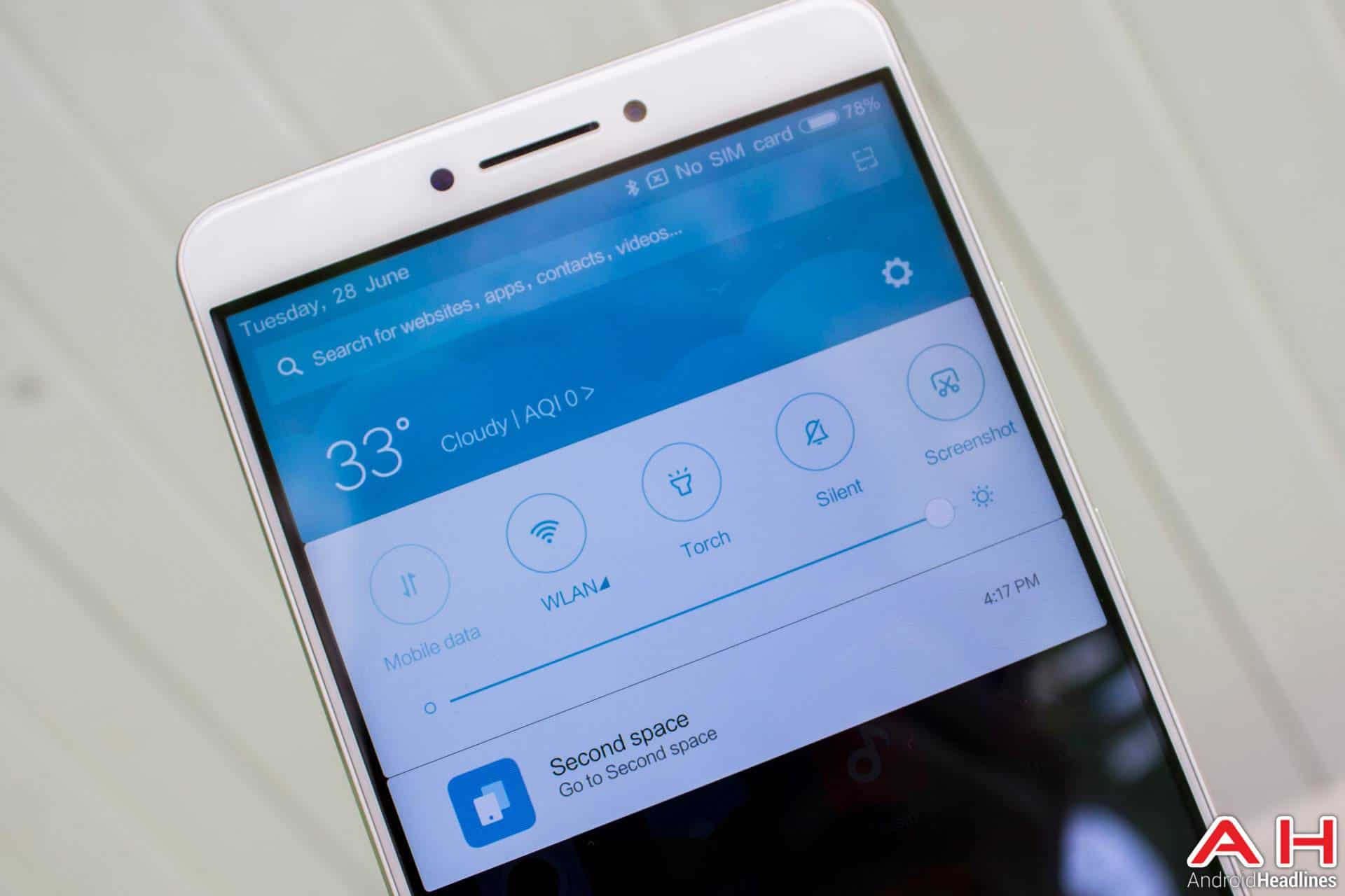 Xiaomi-Mi-Max-AH-NS-notification-shade