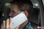 Xiaomi Mi Max AH NS phone