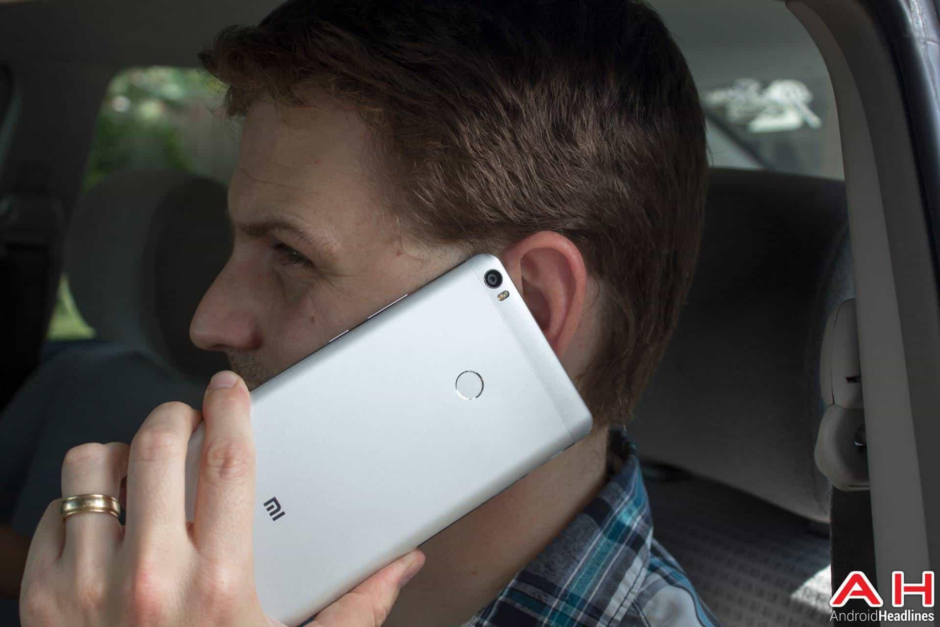 Xiaomi-Mi-Max-AH-NS-phone