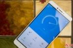 Xiaomi Mi Max AH NS security