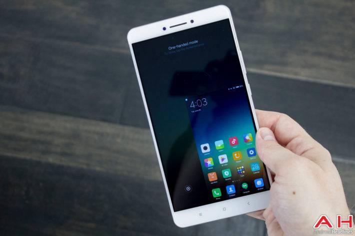 Xiaomi-Mi-Max-AH-NS-ui-one-hand
