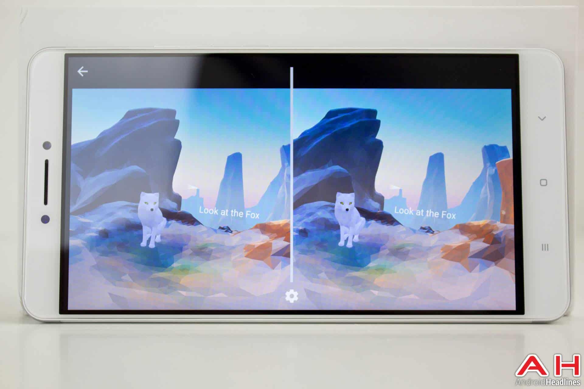 Xiaomi-Mi-Max-AH-NS-vr