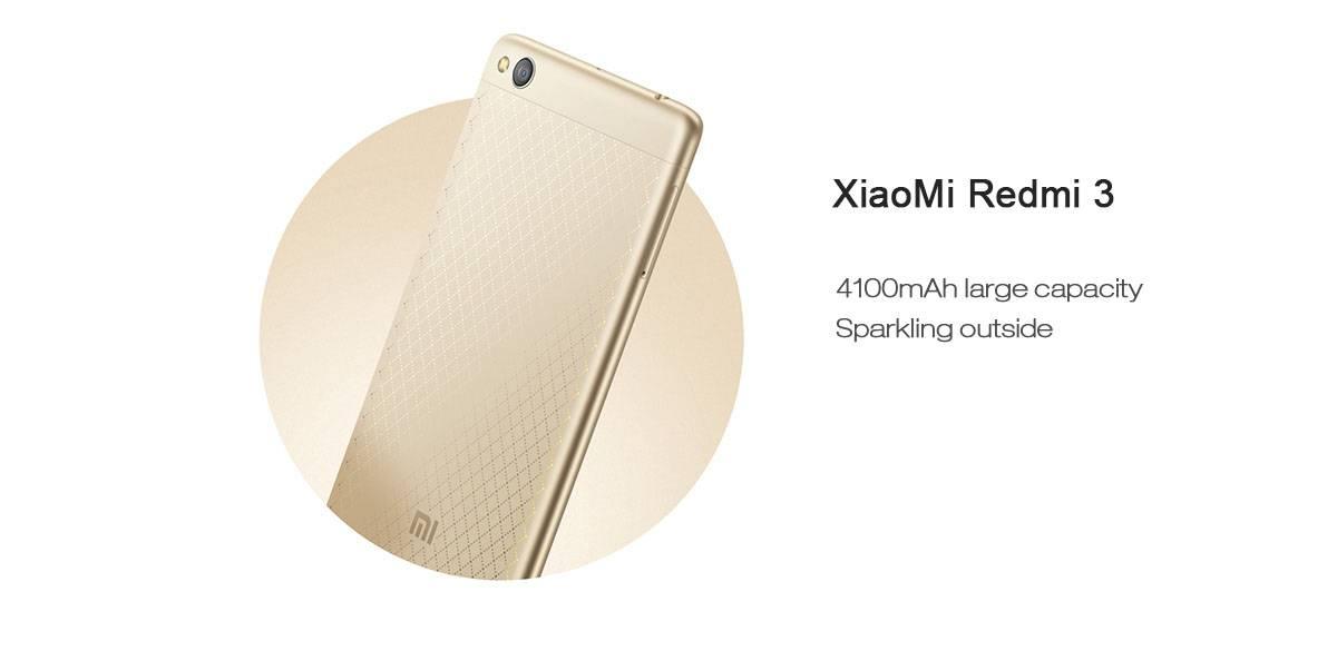 Xiaomi Redmi 3 GB 01
