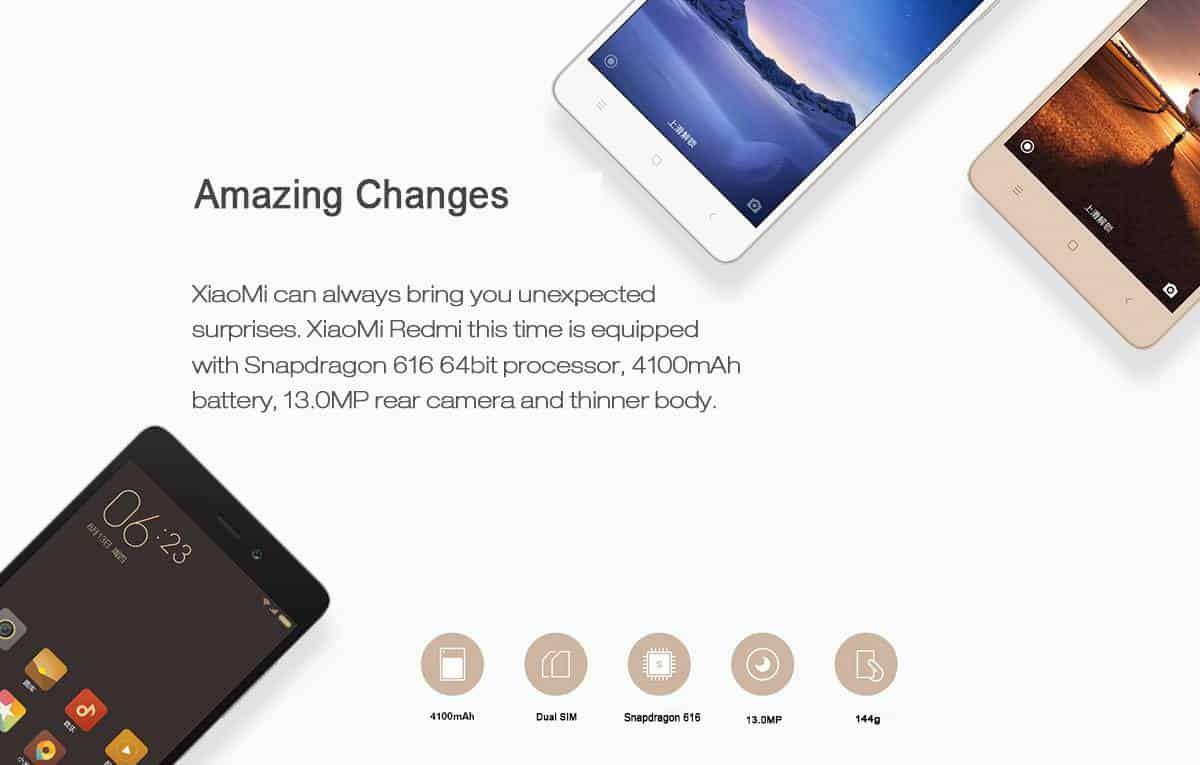 Xiaomi Redmi 3 GB 02