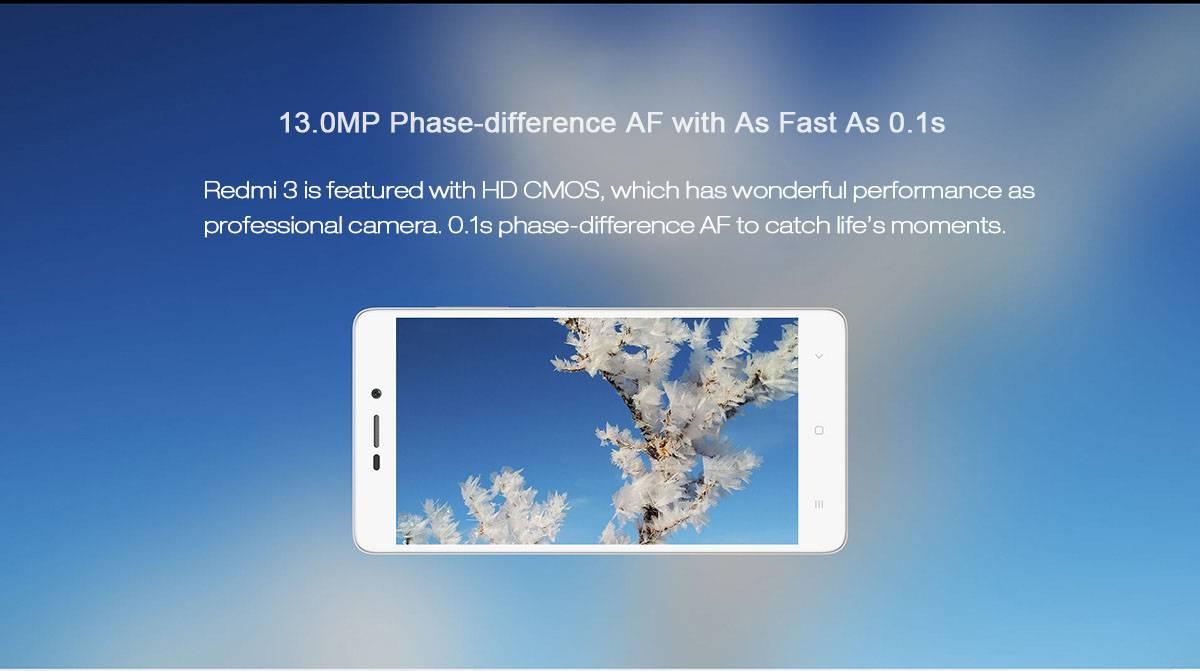 Xiaomi Redmi 3 GB 03