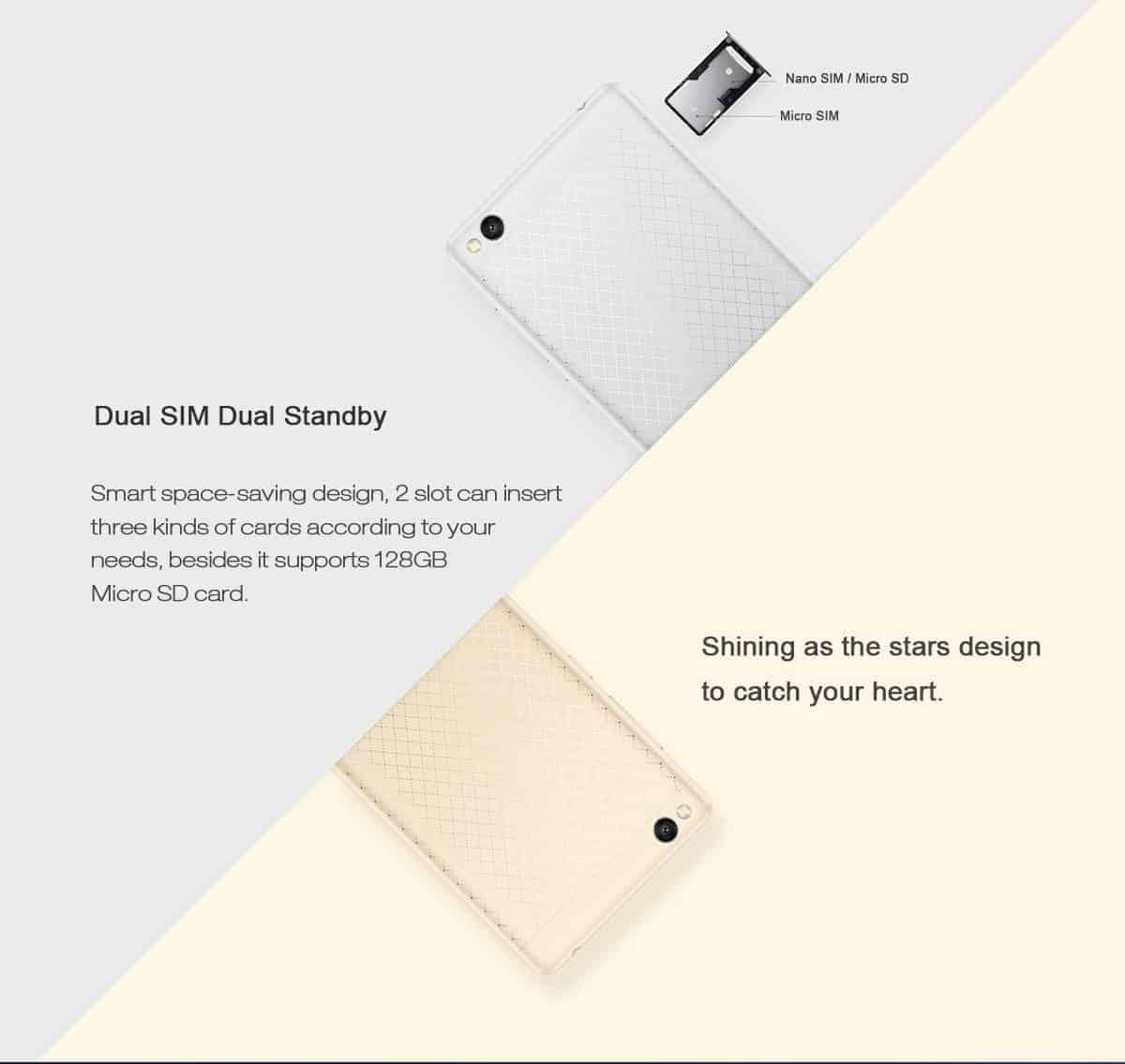 Xiaomi Redmi 3 GB 04