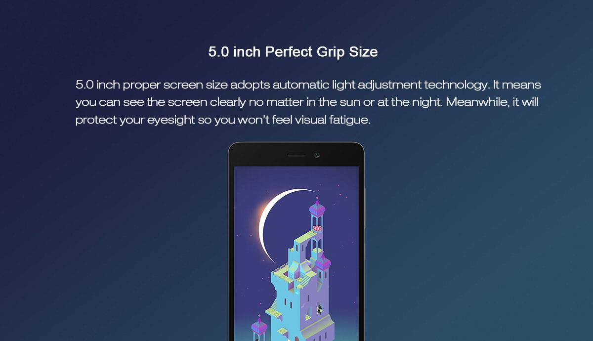 Xiaomi Redmi 3 GB 05