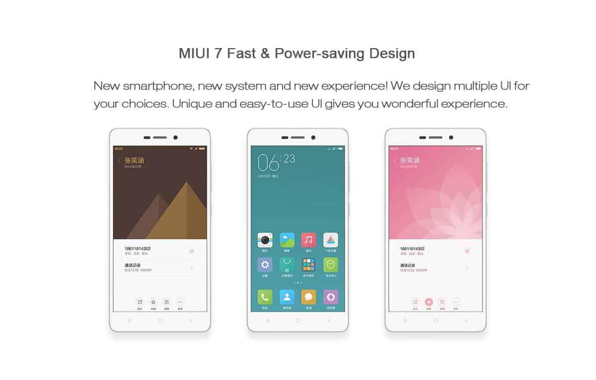 Xiaomi Redmi 3 GB 06