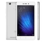 Xiaomi Redmi 3X_1