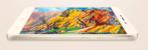 Xiaomi Redmi 3X 10