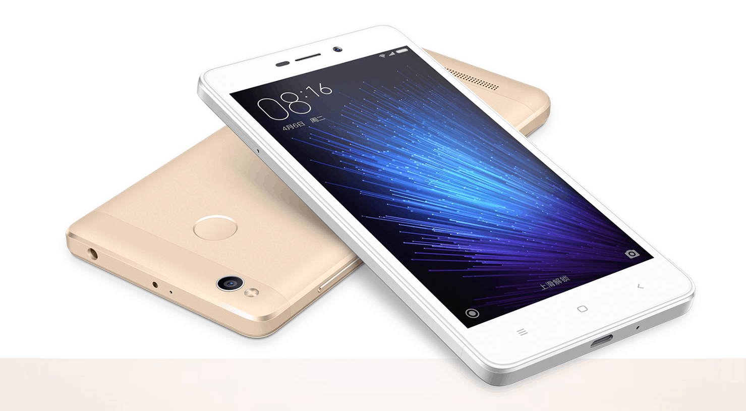 xiaomi mi max further top android phones besides 2016 a9 samsung