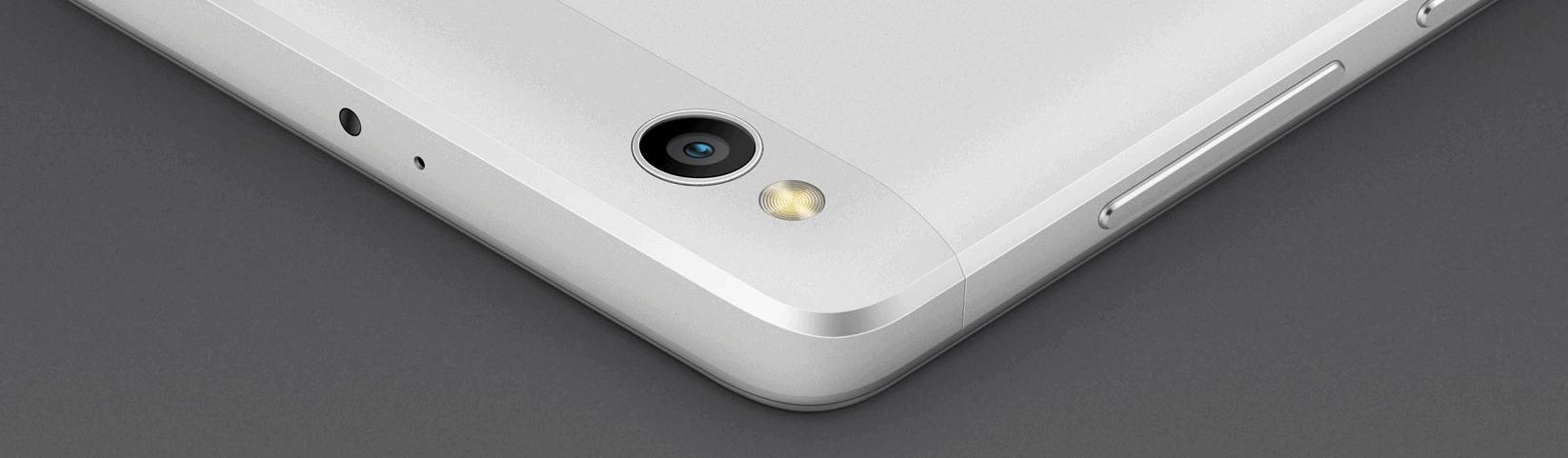 Xiaomi Redmi 3X 3