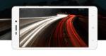 Xiaomi Redmi 3X_4