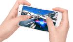 Xiaomi Redmi 3X_5