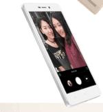 Xiaomi Redmi 3X_8