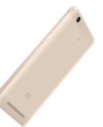 Xiaomi Redmi 3X 9