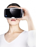 Zeiss VR One Plus 1