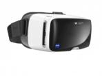 Zeiss VR One Plus 2