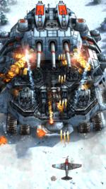airattack-2-7