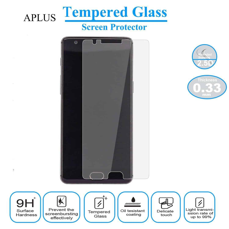 aplus-tempered-glass-oneplus-3