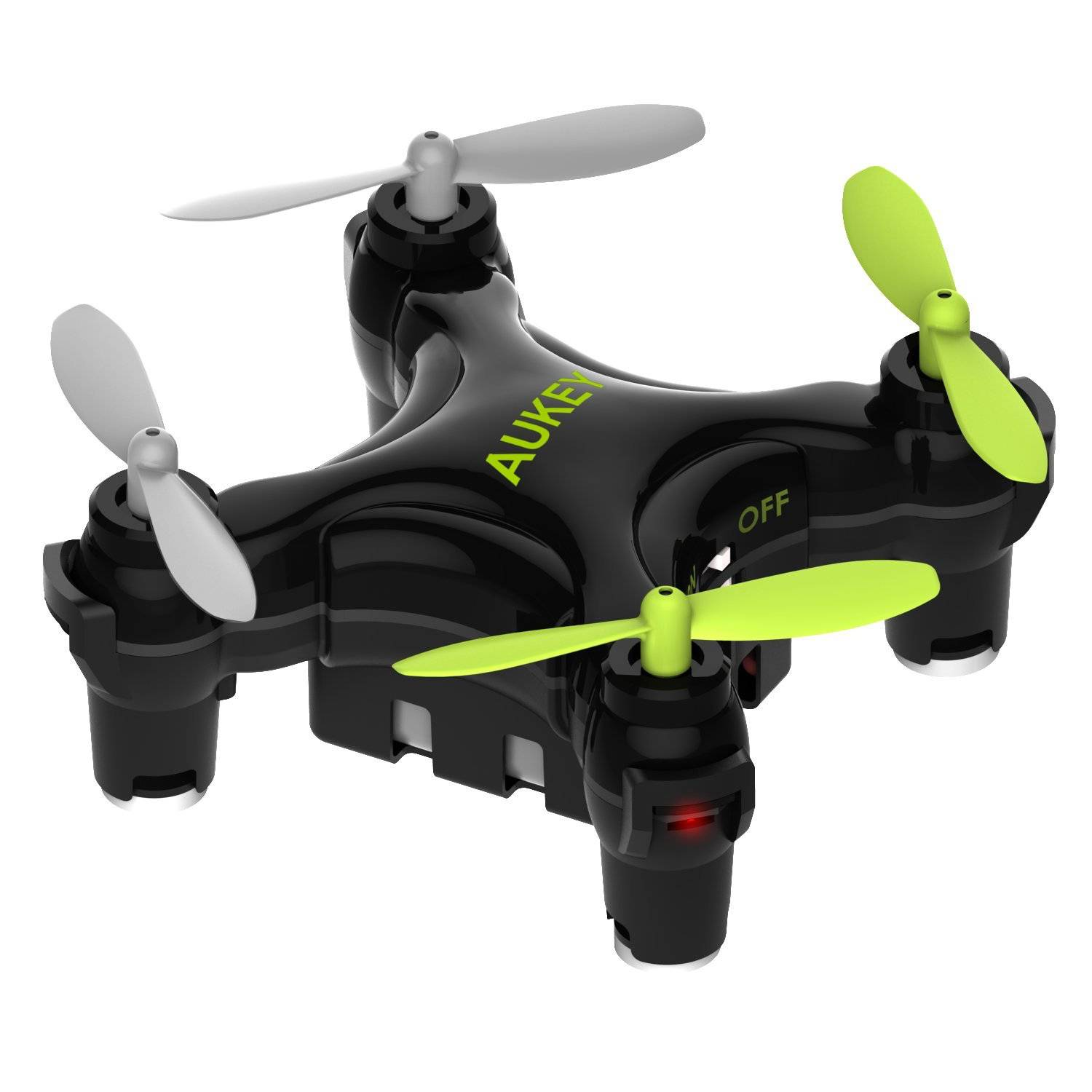 buy mini drone with Deal Aukey Mini Drone 25 W Code 63016 on Best Drone For Gopro together with Parrot Ar Drone 2 0 likewise Ubtech Alpha 1s Humanoid Robot Alpha1s Dronenerds furthermore Deal Aukey Mini Drone 25 W Code 63016 moreover Lidar Sensors.