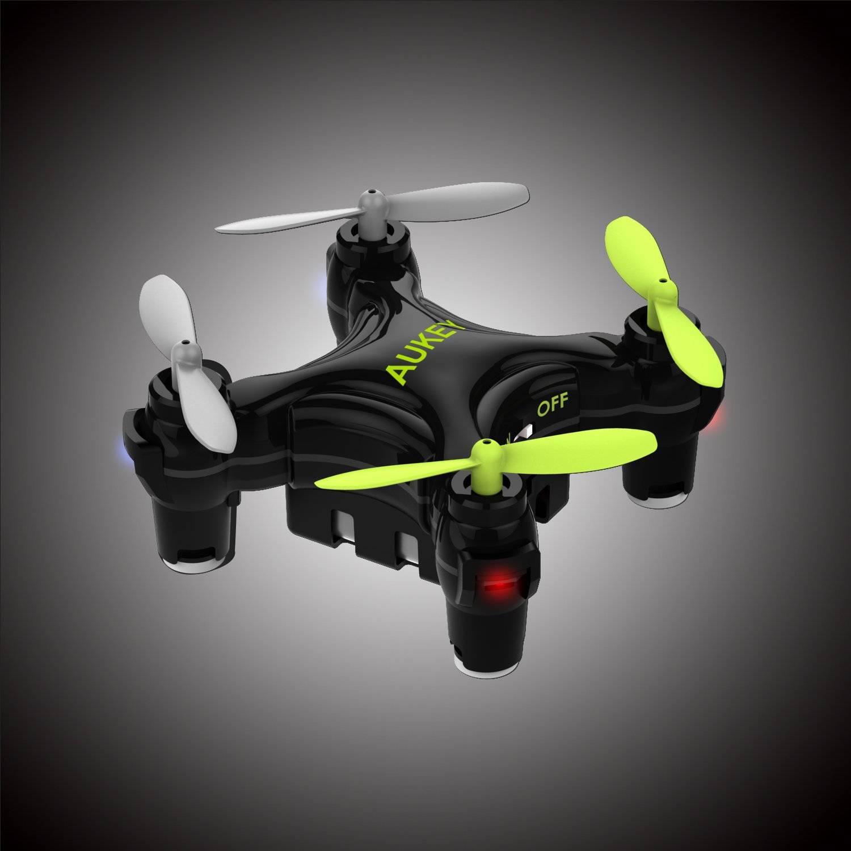 aukey-mini-drone-6