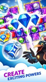 bejeweled-stars-3