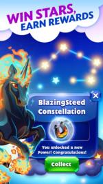 bejeweled-stars-4