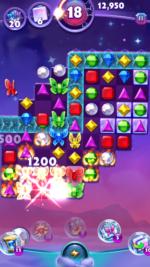 bejeweled-stars-6