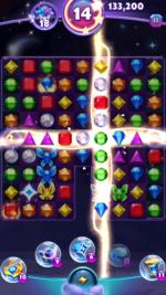 bejeweled-stars-7