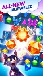 bejeweled-stars-8