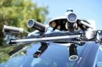 honda self driving reuters 7
