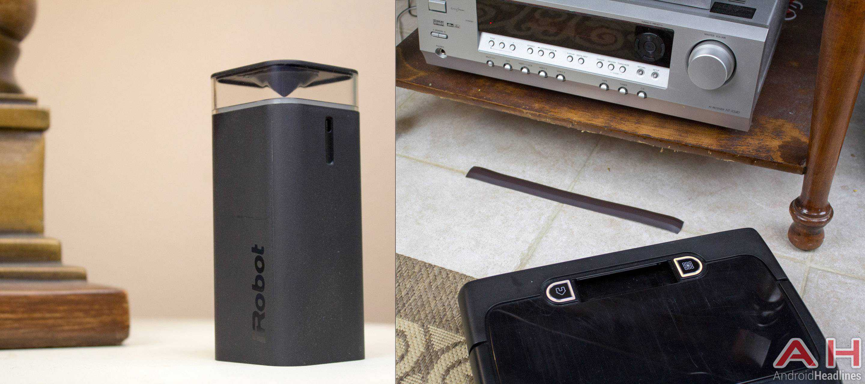 iRobot-Roomba-980-vs-Neato-Botvac-Connected-Barriers