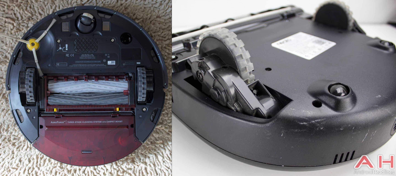 iRobot-Roomba-980-vs-Neato-Botvac-Connected-Mobility