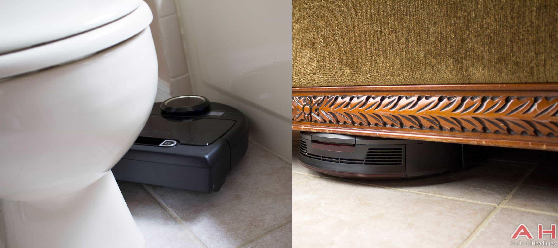 iRobot-Roomba-980-vs-Neato-Botvac-Connected-Personality
