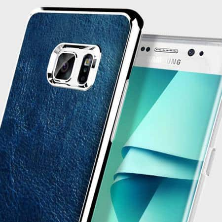 olixar samsung galaxy note 7 case 2