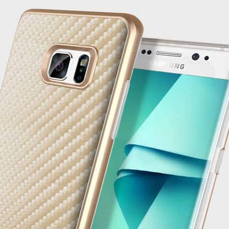 olixar samsung galaxy note 7 case 4