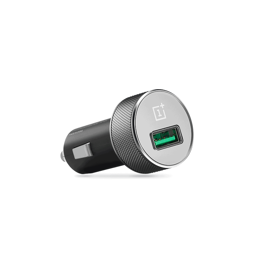 oneplus 3 dash charge car charger 1