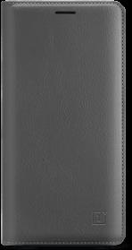 oneplus 3 flip cover 2