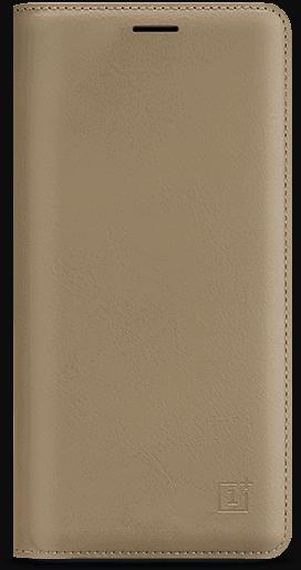 oneplus 3 flip cover 3