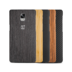 oneplus 3 protective cover 1