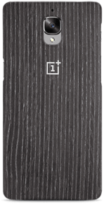 oneplus 3 protective cover 2