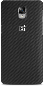 oneplus 3 protective cover 3