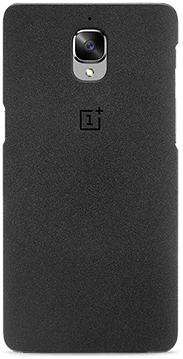 oneplus 3 protective cover 4