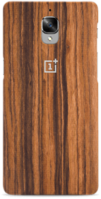 oneplus 3 protective cover 5
