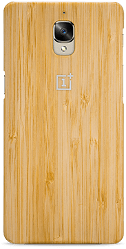 oneplus 3 protective cover 6