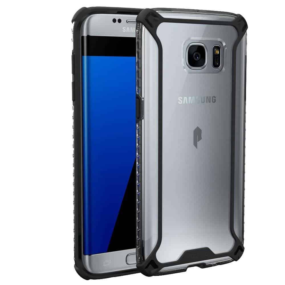 cool samsung galaxy s7 edge cases