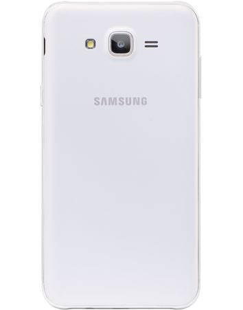 lg phone metro pcs white. lg k10 lg phone metro pcs white