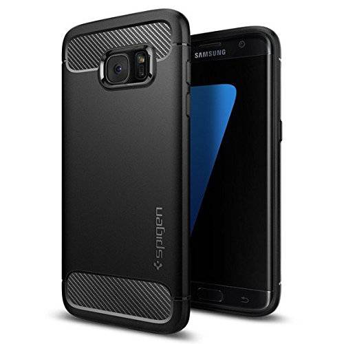 spigen-rugged-armor