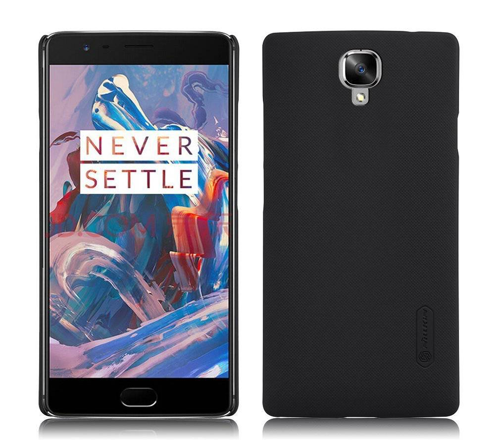 topace-frosted-shield-oneplus-3
